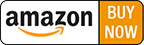 btn-buy-amazon