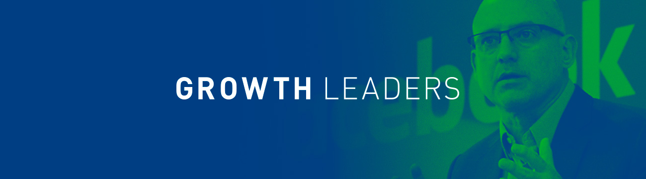 Dan Neary - Influence Matters: Lessons From A Hyper-Growth Leader